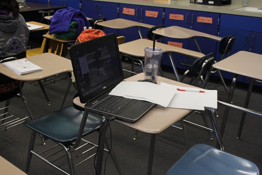 New+computers+for+Northwest+teachers
