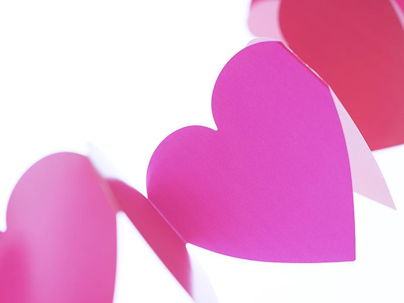 Valentine%27s+Loneliness