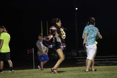 Varsity+Soccer+Vs.+Kapaun