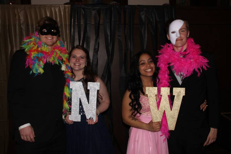 Prom+Photo+Booth
