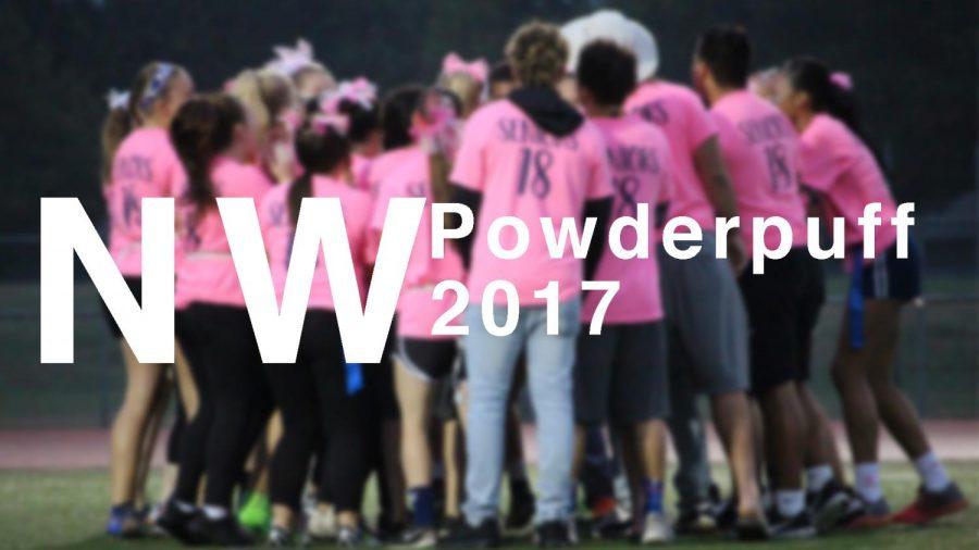 Northwest+Powderpuff+Game+2017