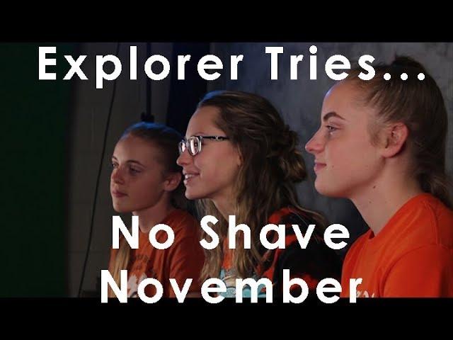 Explorer+Tries...+No+Shave+November
